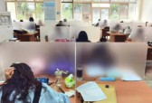 取消入馆预约流程 9月10日起山东省图书馆恢复正常开放