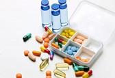 5月21日起,第四批国家集采药品将在山东落地