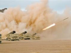 陆军某旅实现极限条件下战斗力新跃升