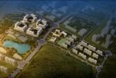 青岛2月1日起启动首批中央财政支持住房租赁试点申报