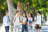 今年山东高考继续实施高校专项计划和地方专项计划