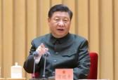 """今年第四次下团组,习近平为国防和军队建设""""划重点"""""""