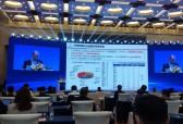 中国AI企业数量居全球第二位!济南青岛获批人工智能先导区