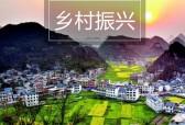 """潍坊创新提升""""三个模式""""实践报告在京发布,""""三个模式""""从关注产业走向""""一体设计"""""""