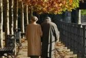 迈入深度老龄化 山东多措并举发展老龄事业