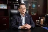 超越公司等两家鲁企荣膺中国电子学会科学技术奖
