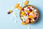 山东助推药品产业发展23条来了,鼓励研发、畅通渠道、高效便捷