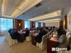 山东发布2020年度法治建设十大典型案例