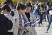 山东2021年夏季高考实施方案来了!这几类考生可加分或优先录取