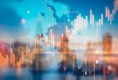 山东强化财政金融政策融合 促进供应链金融发展