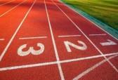 注意!山东2021年体育专业考试的着装要求有变化