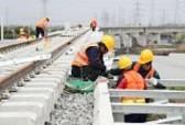 山东启动今年省级重点绩效评价,涉及1331亿资金40个项目