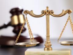山东修订印发《关于进一步保障律师执业权利的若干规定》